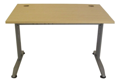 1200m Straight Desk (55C-E36-D6D)
