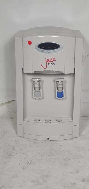 Jazz 1100 Water Cooler (DF7-2AE-CEE)