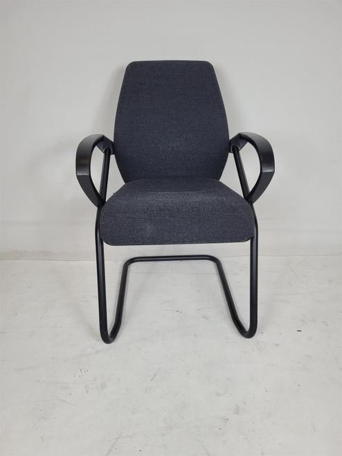 Sedus Wein Conference Chair (973-F94-067)