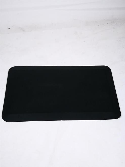 Posturite Desk Mat (1E6-201-791)
