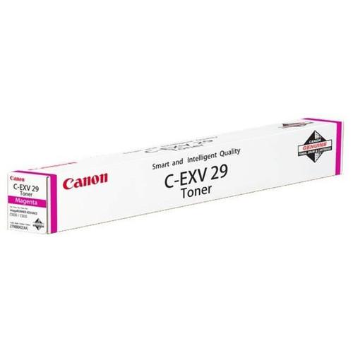 Canon C-EXV 29 Magenta Toner (B13-58D-FF3)