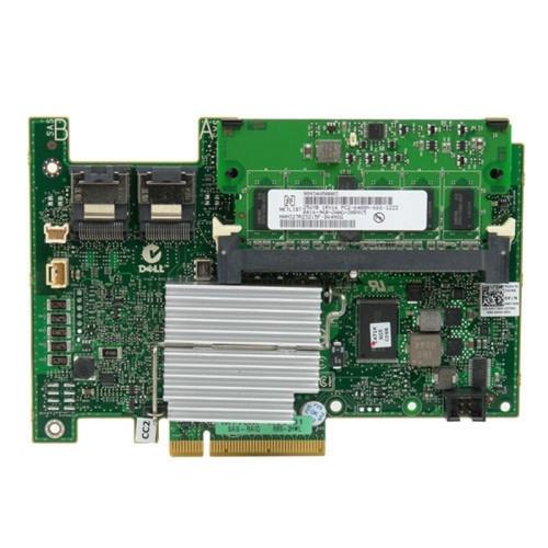 Dell PERC H700 RAID Controller w/512MB Cache (504-F20-E39)