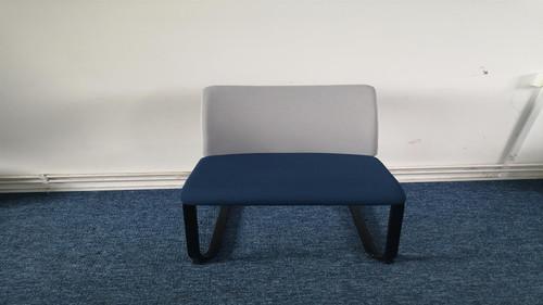 Steelcase Conference Chair (RWS-YO9-8CF)