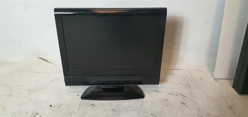 "Sainsbury's 19"" HD LCD TV (87B-C67-BA9)"
