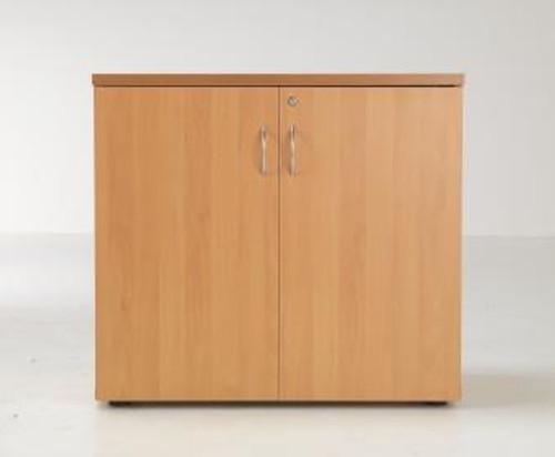 Maple Storage Unit (E57-CB4-BAF)