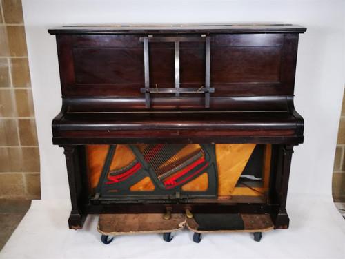 Chappel Piano (855-F1F-103)