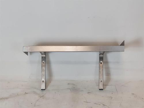 Stainless Steel Kitchen Shelf (E8D-E6D-5D2)