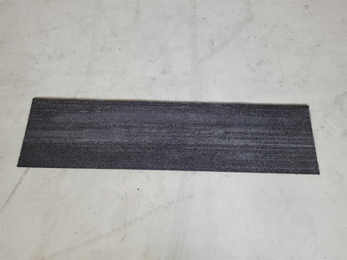 Milliken Grey Carpet Tile (A1C-7F8-49A)