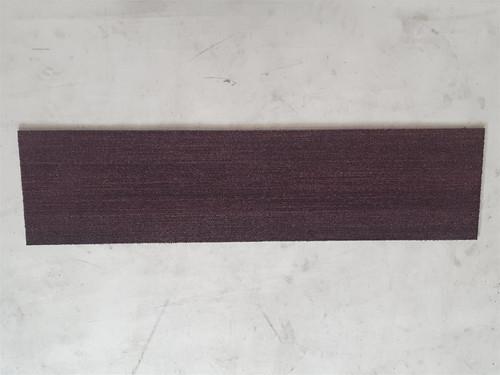 Milliken Burgendy Carpet Tile (16F-EEE-E7D)
