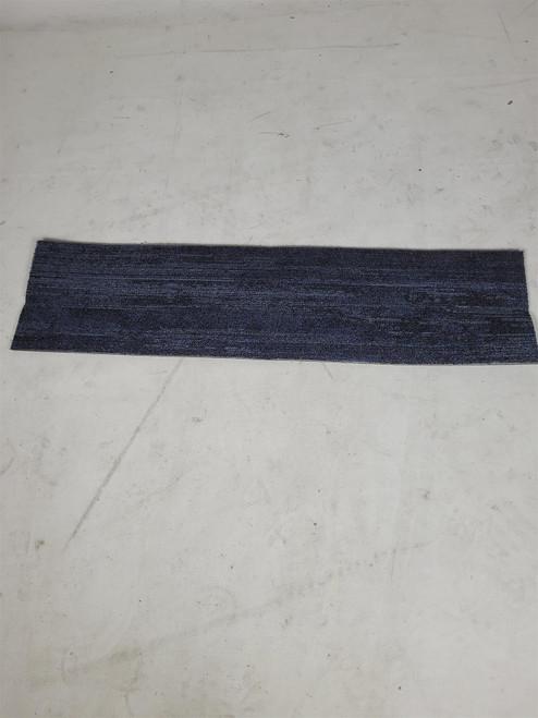 Milliken Royal Blue Carpet Tile (038-38D-E6A)
