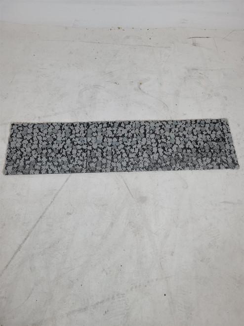 Milliken Grey Bobble Effect Carpet Tile (876-12A-7C2)