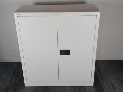 Bisley Storage Unit (LPOR-1733-20210902204418)