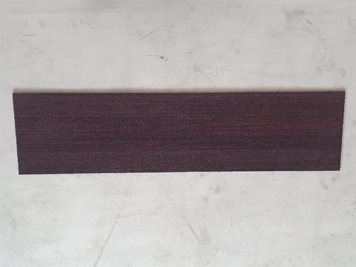 Milliken Burgendy Carpet Tile (2A4-B38-2DB)