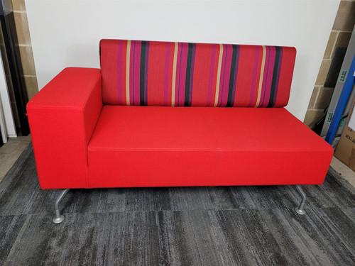 Orangebox PR03-DB Sofa (4E4-26A-DCA)