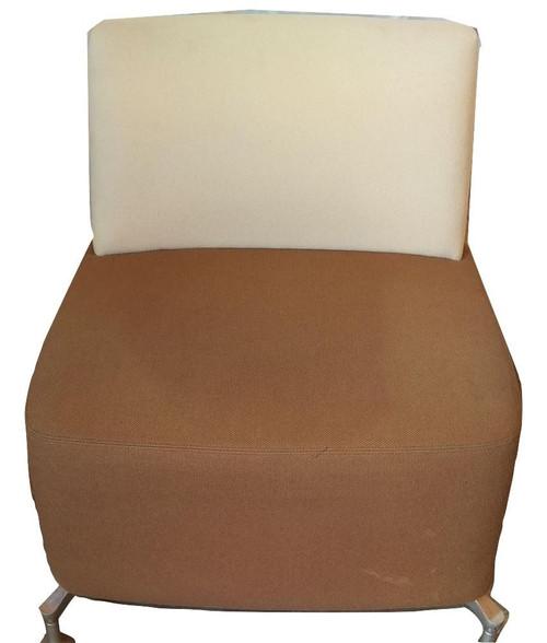 Orangebox Path Chair (130-170-5B2)