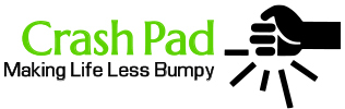 Crash Pad - Trailer Hitch Guide LLC