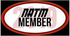 natm-member.png