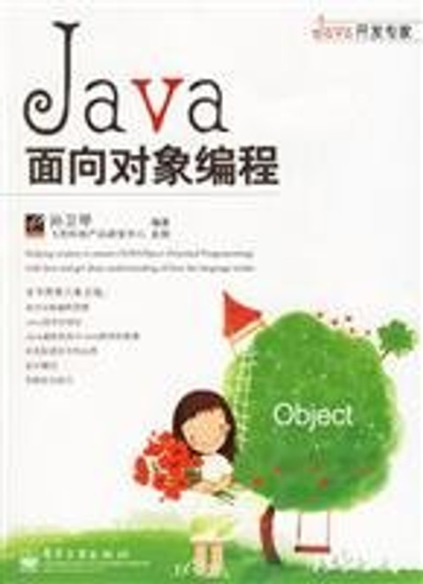 Java Video Lectures