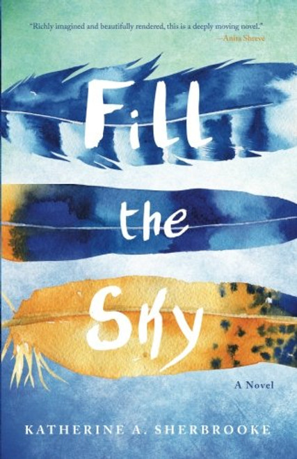 Fill the Sky