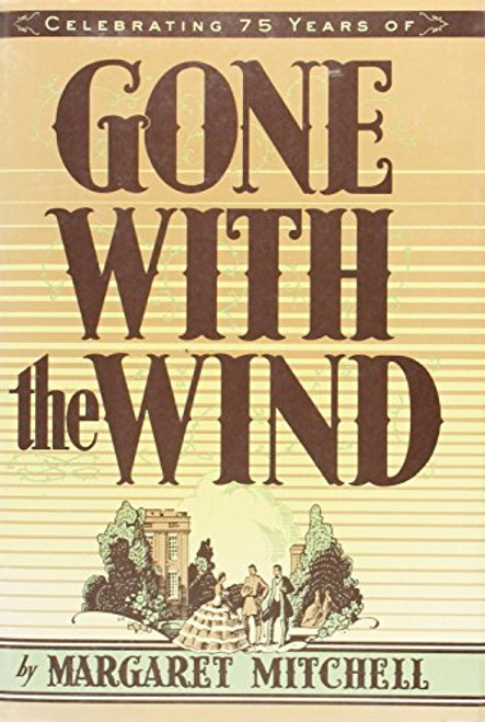 Gone With the WindGone With the Wind