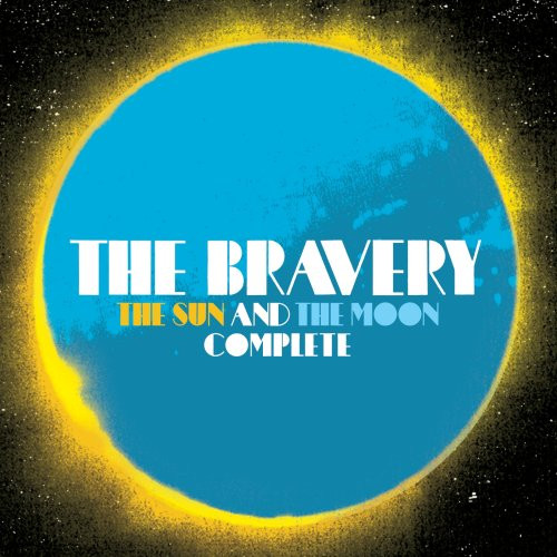 The Sun And The Moon Complete [2 CD]