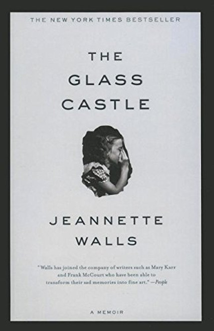 Author: Jeannette Walls  ISBN: 1615630767  Number Of Pages: 288  The Glass Castle   Publisher: Perfection Learning  Details: The novelist and contributor to MSNBC.com examines her deeply dysfunctional yet uniquely vibrant family.  EAN: 9781615630769