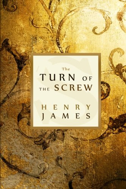 Author: Henry James  Brand: Brand: Tribeca Books  Number Of Pages: 120  Publisher: Tribeca Books  Release Date: 27-09-2011  Details: The Turn of the Screw is a novella (short novel) written by Henry James. Originally published in 1898, it is ostensibly a ghost story. Due to its ambiguous content, it became a favorite text of academics who subscribe to New Criticism. The novella has had differing interpretations, often mutually exclusive. Many critics have tried to determine the exact nature of the evil hinted at by the story. An unnamed narrator listens to a male friend reading a manuscript written by a former governess whom the friend claims to have known and who is now dead. The manuscript tells the story of how the young governess is hired by a man who has become responsible for his young nephew and niece after the death of their parents. He lives mainly in London and is not interested in raising the children himself. The boy, Miles, is attending a boarding school, while his younger sister, Flora, is living at a country estate in Essex. She is currently being cared for by the housekeeper, Mrs. Grose. The governess's new employer, the uncle of Miles and Flora, gives her full charge of the children and explicitly states that she is not to bother him with communications of any sort. The governess travels to her new employer's country house and begins her duties. Miles soon returns from school for the summer just after a letter arrives from the headmaster stating that he has been expelled. Miles never speaks of the matter, and the governess is hesitant to raise the issue. She fears that there is some horrid secret behind the expulsion, but is too charmed by the adorable young boy to want to press the issue. Soon thereafter, the governess begins to see around the grounds of the estate the figures of a man and woman whom she does not recognize. These figures come and go at will without ever being seen or challenged by other members of the household, and they seem to the governess to be supernatural. She learns from Mrs. Grose that her predecessor, Miss Jessel, and another employee, Peter Quint, had  EAN: 9781612930992