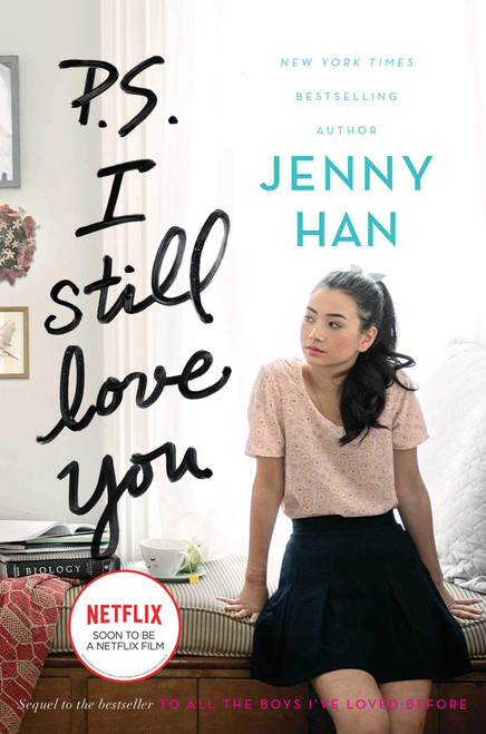 Author: Jenny Han  Brand: Simon & Schuster Books for Young Readers  Edition: Reprint  Features:      Simon Schuster Books for Young Readers  Genre: YOUNG ADULT FICTION  Number Of Pages: 352  Publisher: Simon & Schuster Books for Young Readers  Release Date: 31-01-2017  Details: An Interview with Jenny Han, Siobhan Vivian, and Morgan Matson    From late nights studying together in graduate school to late nights trying to meet their publishers' deadlines, Jenny Han, Morgan Matson, and Siobhan Vivian have stuck together through it all. Find out how this trio of YA writing powerhouses met, why friendship is so central in their stories and in their lives, and, most importantly, which of their characters would fall in love with each other.  How did the three of you become friends and why do you feel it's important to have a close group of supportive friends?  MM: We all met in graduate school in New York City a decade ago! And we've stayed friends ever since.  SV: Dude. Was that really ten years ago? Feels like ten minutes.  MM: I know. I didn't want to believe it either.  JH: In some ways it feels like twenty years ago to me! What I really love is that even though the three of us no longer live in the same city, we still go away on writing retreats together and do book tours together. Our books keep us close.  MM: Jenny organizes the most amazing writing retreats. We all hang out and write and catch up. It's a yearly highlight.  SV: I feel it's so important to have friends who understand this weird thing we all do. I can ask Morgan and Jenny anything…from the business side (is this deal point in my contract too aggressive?) to the creative side (where's a fun place my two characters can make out?).  MM: And it's so great to have friends you can text when you need story advice, or just to commiserate with someone who understands the process. It makes what can be a pretty solitary job feel a lot less so. Also, Jenny is a genius book-title-er.  Do the three of you have s  E
