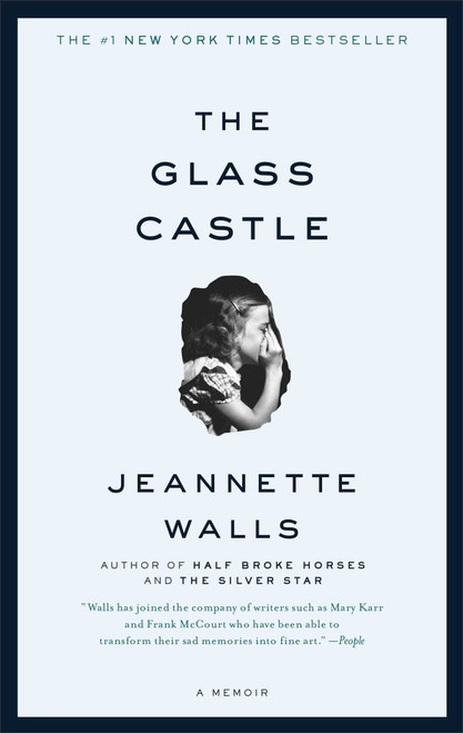 """Author: Jeannette Walls  Brand: Scribner  Edition: Reprint  Genre: BIOGRAPHY & AUTOBIOGRAPHY  Number Of Pages: 288  Publisher: Scribner  Release Date: 17-01-2006  Details: Jeannette Walls grew up with parents whose ideals and stubborn nonconformity were both their curse and their salvation. Rex and Rose Mary Walls had four children. In the beginning, they lived like nomads, moving among Southwest desert towns, camping in the mountains. Rex was a charismatic, brilliant man who, when sober, captured his children's imagination, teaching them physics, geology, and above all, how to embrace life fearlessly. Rose Mary, who painted and wrote and couldn't stand the responsibility of providing for her family, called herself an """"excitement addict."""" Cooking a meal that would be consumed in fifteen minutes had no appeal when she could make a painting that might last forever.  Later, when the money ran out, or the romance of the wandering life faded, the Walls retreated to the dismal West Virginia mining town -- and the family -- Rex Walls had done everything he could to escape. He drank. He stole the grocery money and disappeared for days. As the dysfunction of the family escalated, Jeannette and her brother and sisters had to fend for themselves, supporting one another as they weathered their parents' betrayals and, finally, found the resources and will to leave home.  What is so astonishing about Jeannette Walls is not just that she had the guts and tenacity and intelligence to get out, but that she describes her parents with such deep affection and generosity. Hers is a story of triumph against all odds, but also a tender, moving tale of unconditional love in a family that despite its profound flaws gave her the fiery determination to carve out a successful life on her own terms.  For two decades, Jeannette Walls hid her roots. Now she tells her own story. A regular contributor to MSNBC.com, she lives in New York and Long Island and is married to the writer John Taylor.  EAN"""
