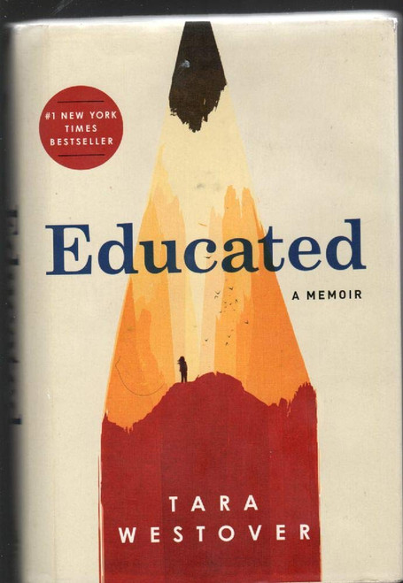 Author: Tara Westover  Features:      Tara Westover Educated     9780399590504  Publisher: sang-myung  Release Date: 18-12-2018  Details: An unforgettable memoir about a young girl who, kept out of school, leaves her survivalist family and goes on to earn a PhD from Cambridge University Born to survivalists in the mountains of Idaho, Tara Westover was seventeen the first time she set foot in a classroom. Her family was so isolated from mainstream society that there was no one to ensure the children received an education, and no one to intervene when one of Tara's older brothers became violent. When another brother got himself into college, Tara decided to try a new kind of life. Her quest for knowledge transformed her, taking her over oceans and across continents, to Harvard and to Cambridge University. Only then would she wonder if she'd traveled too far, if there was still a way home.  EAN: 9788978480147