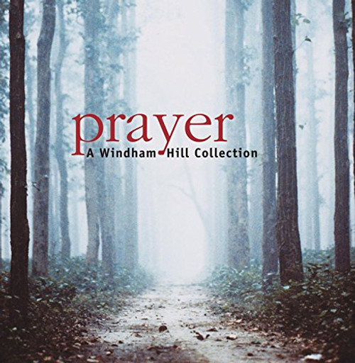 Prayer: A Windham Hill Collection