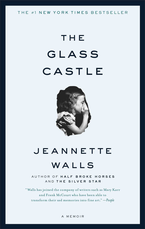 "Author: Jeannette Walls  Brand: Scribner  Edition: Reprint  Genre: BIOGRAPHY & AUTOBIOGRAPHY  Number Of Pages: 288  Publisher: Scribner  Release Date: 17-01-2006  Details: Jeannette Walls grew up with parents whose ideals and stubborn nonconformity were both their curse and their salvation. Rex and Rose Mary Walls had four children. In the beginning, they lived like nomads, moving among Southwest desert towns, camping in the mountains. Rex was a charismatic, brilliant man who, when sober, captured his children's imagination, teaching them physics, geology, and above all, how to embrace life fearlessly. Rose Mary, who painted and wrote and couldn't stand the responsibility of providing for her family, called herself an ""excitement addict."" Cooking a meal that would be consumed in fifteen minutes had no appeal when she could make a painting that might last forever.  Later, when the money ran out, or the romance of the wandering life faded, the Walls retreated to the dismal West Virginia mining town -- and the family -- Rex Walls had done everything he could to escape. He drank. He stole the grocery money and disappeared for days. As the dysfunction of the family escalated, Jeannette and her brother and sisters had to fend for themselves, supporting one another as they weathered their parents' betrayals and, finally, found the resources and will to leave home.  What is so astonishing about Jeannette Walls is not just that she had the guts and tenacity and intelligence to get out, but that she describes her parents with such deep affection and generosity. Hers is a story of triumph against all odds, but also a tender, moving tale of unconditional love in a family that despite its profound flaws gave her the fiery determination to carve out a successful life on her own terms.  For two decades, Jeannette Walls hid her roots. Now she tells her own story. A regular contributor to MSNBC.com, she lives in New York and Long Island and is married to the writer John Taylor.  EAN: 9780743247542"