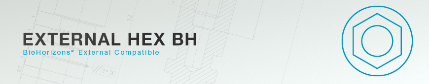 biohorizonsexternal-hdr.png