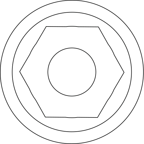 conic-oss-connection.jpg