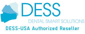 dess-authorized-resellers-badge.png