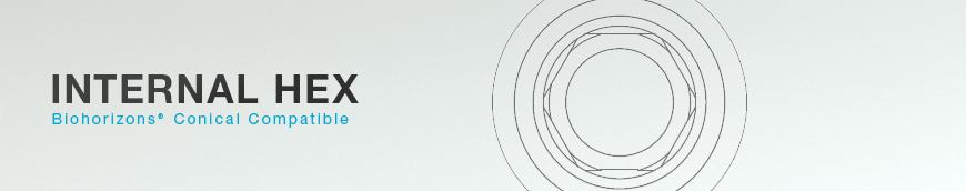 dess-usa-bioh-conical-header.png