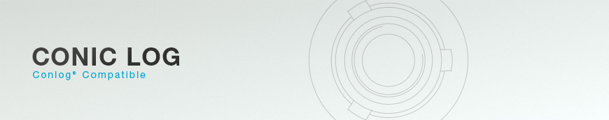 dess-usa-dess-conic-log-header.png