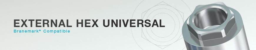 dess-usa-external-hex-universal-header.png