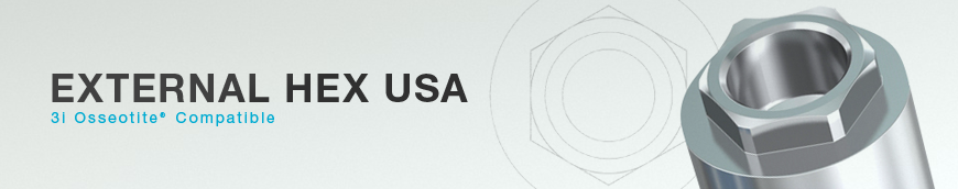 dess-usa-external-hex-usa-header.png