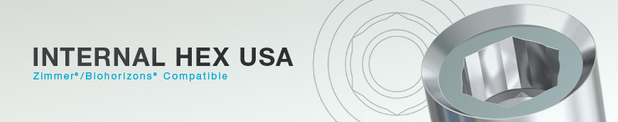 dess-usa-internal-hex-usa-header.png