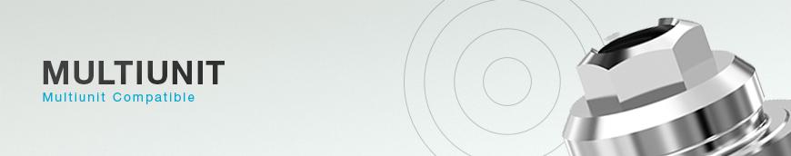 dess-usa-multi-unit-header.png
