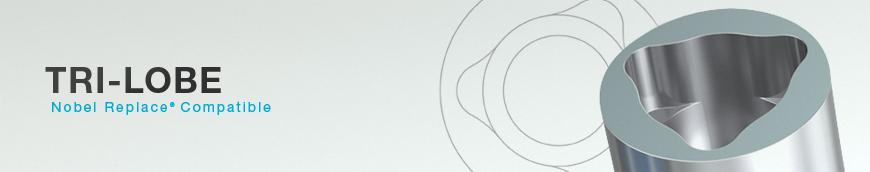 dess-usa-tri-lobe-header.png