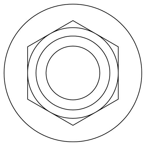external-hex-universal-connection.jpg