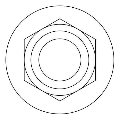 external-hex-usa-connection.jpg