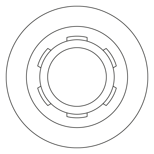 internal-ankylos-connection.jpg
