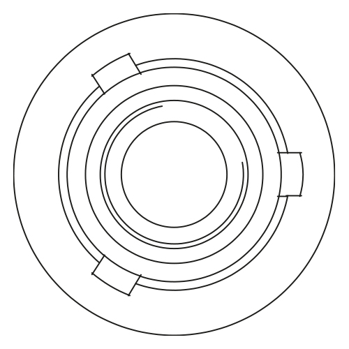 internal-cam-connection.jpg