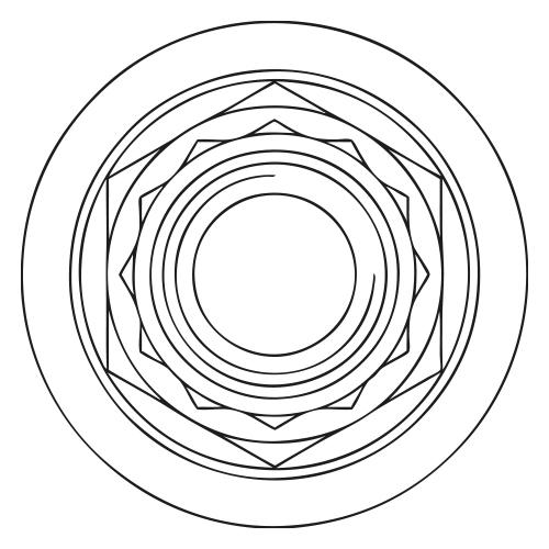 internal-hex-click-connection.jpg