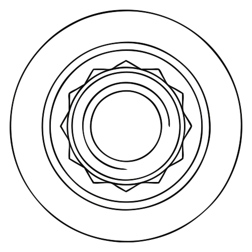 internal-hex-conic-connection.jpg