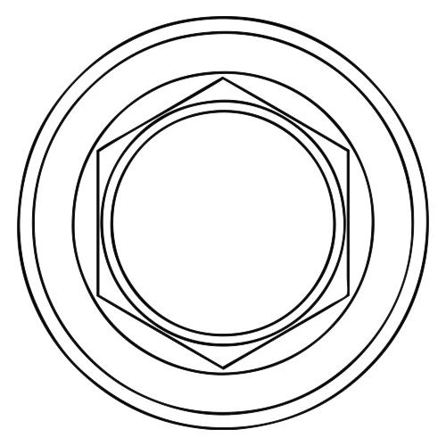 internal-hex-fd-connection.jpg