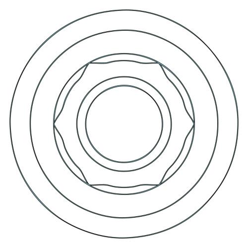 internal-hex-usa-connection.jpg
